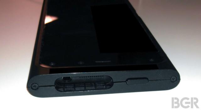 amazon3Dphone 2