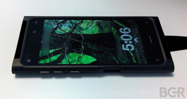 amazon3Dphone