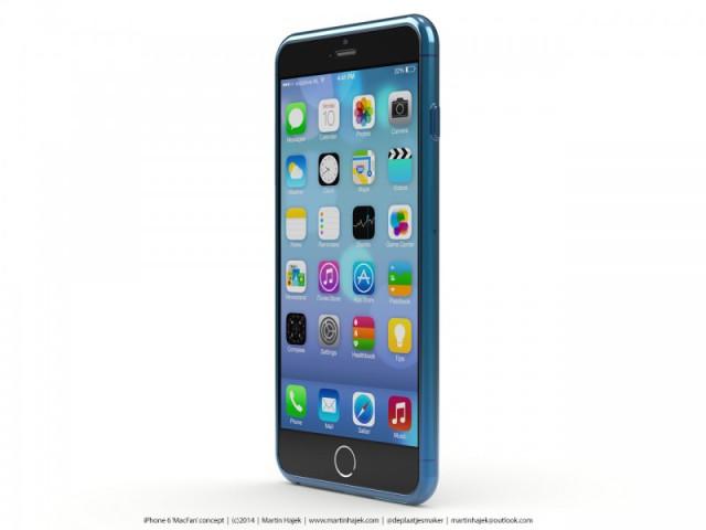 concepto iPhone 6_2