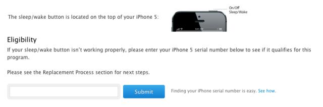 iPhone-5-Sleep-Wake 2