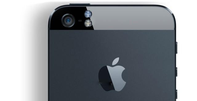 iPhone6 estabilizador