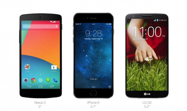 iPhone6Comparation2