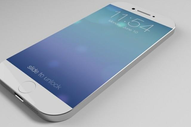 iphone-6-4,7