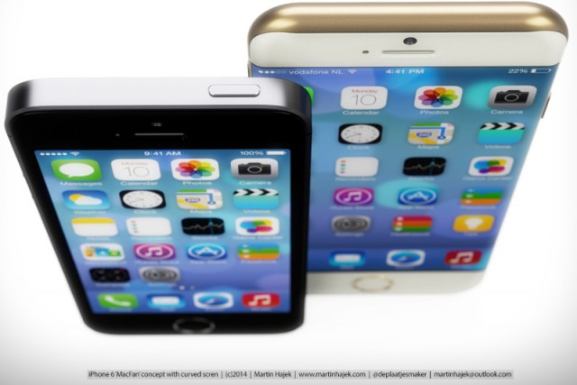 iphone_6_curved 2