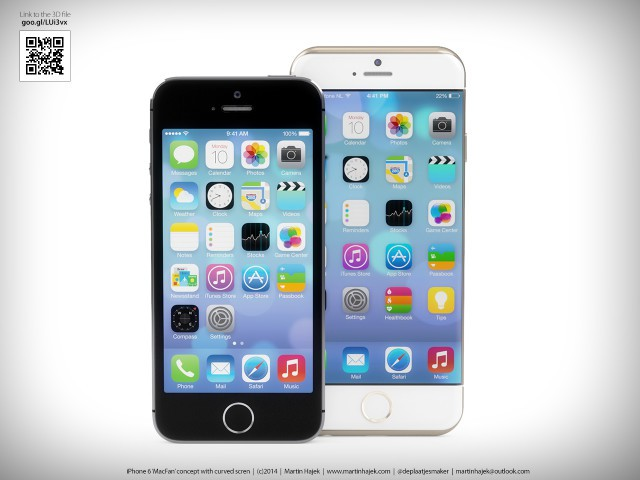 iphone_6_curved 3