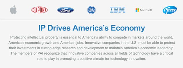 partnership-for-american-innovation