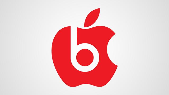 Apple-Beats1
