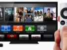 No debemos esperar noticias del nuevo Apple TV ni del iWatch en el próximo WWDC14
