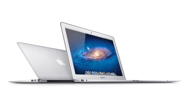 Apple podría considerar dar el salto a los procesadores ARM en la gama Mac