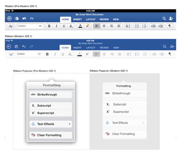OfficeforiPad_2