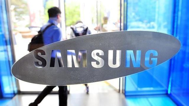 Samsung apela