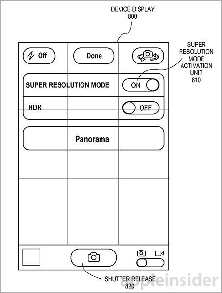 SuperResPatent2