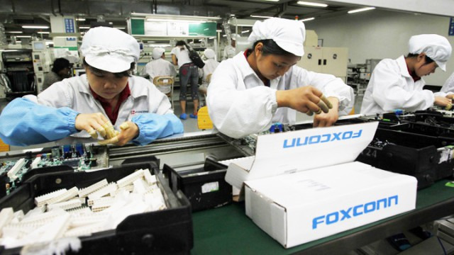 foxconn-vietnam