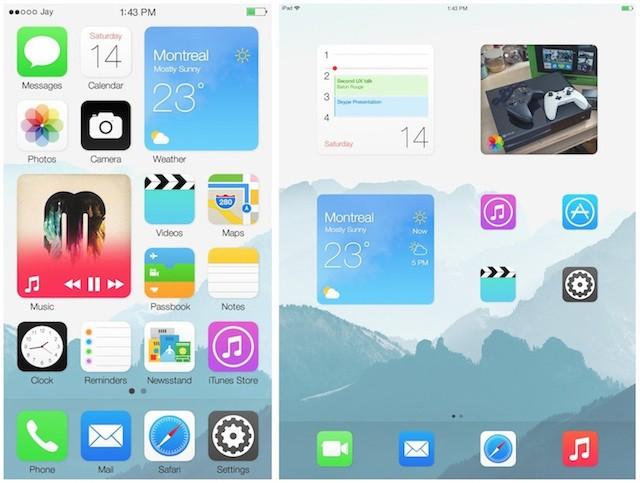 iOSBlocks