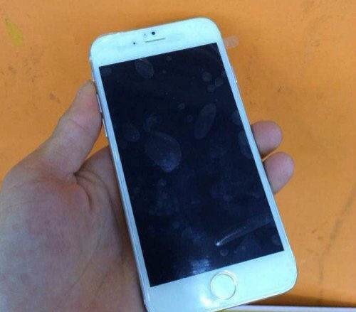iPhone6MockUpS