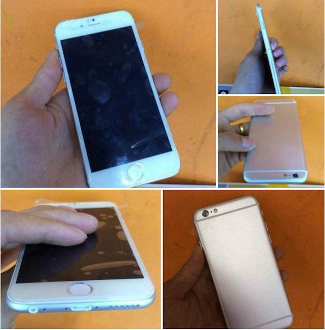 iPhone6MockUpS2