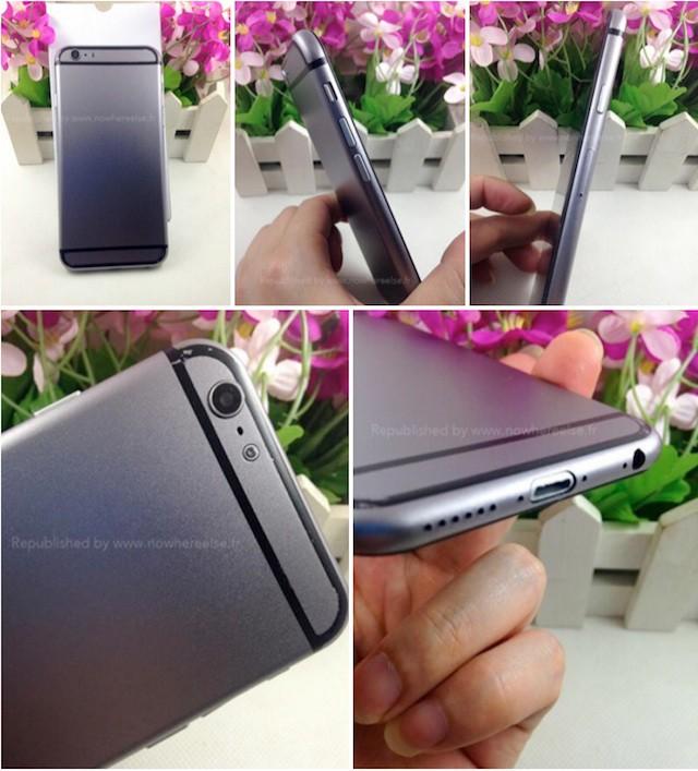 iPhone6MockUpSpaceGrey2