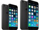 Agosto y septiembre podrían ser las fechas definitivas para la presentación de los nuevos iPhone 6