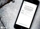 Un grupo de hackers asegura haberse saltado la seguridad de la activación del iPhone en iCloud