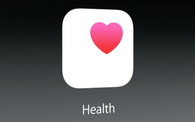Health bluetooth