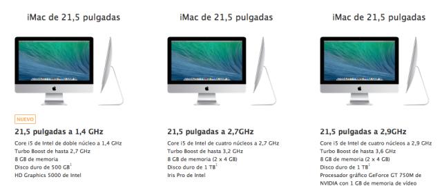 Nuevo iMac 21_2