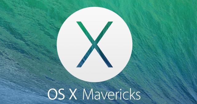 OSX 1094