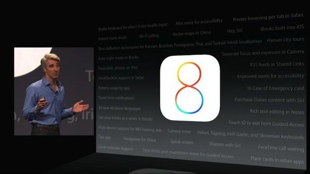iOS8Keynote