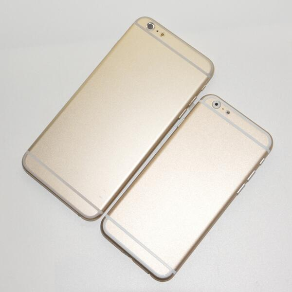 iPhone6-5.5Back