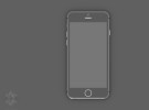 6mp_iphone6_render_front-view