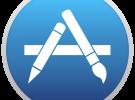 La App Store actualiza sus normas ante la llegada de iOS 8 y el iPhone 6