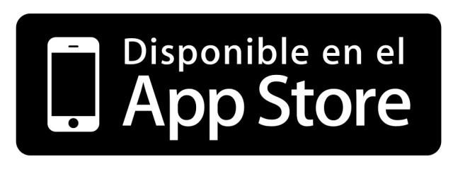 App store Corea