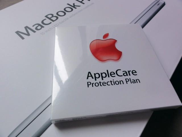 AppleCare60
