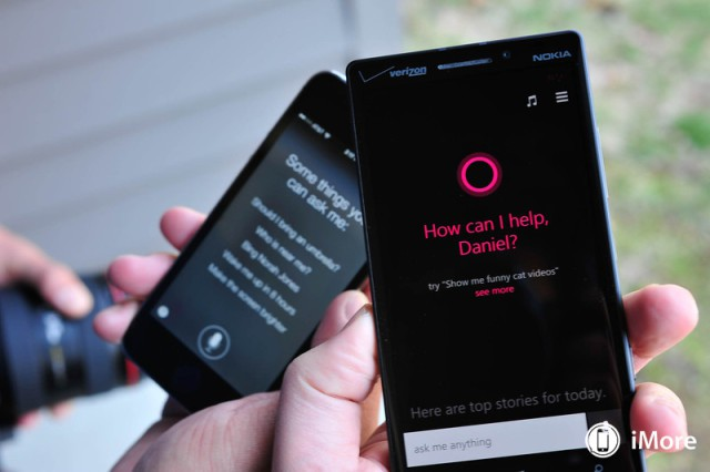 Cortana_vs_Siri_0
