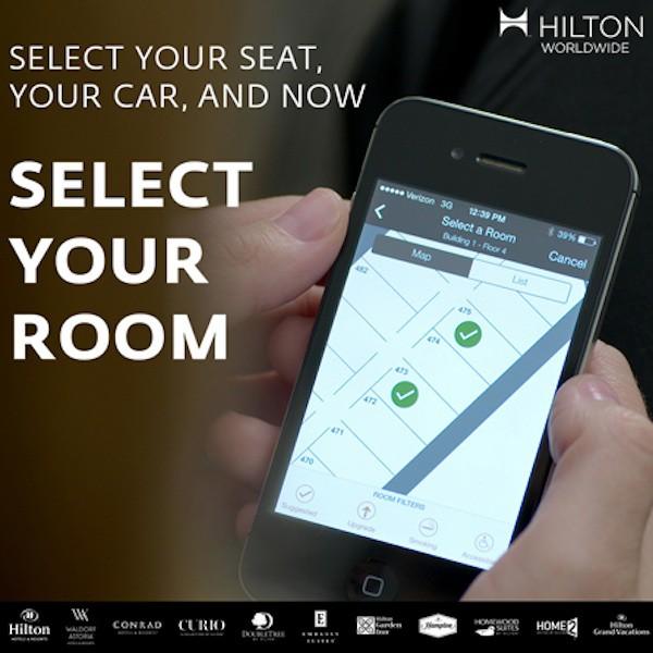 HiltoniPhone