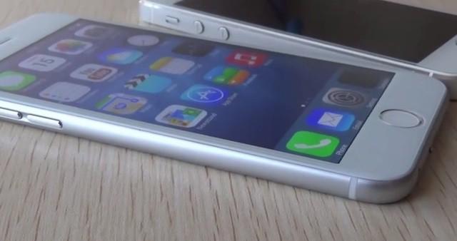 iPhone6clone