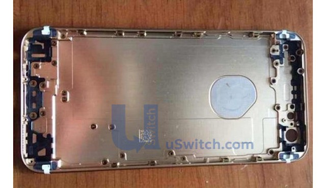 iphone_6_complete_rear_panel_leak_1_520x300x24_fill_h5386b214