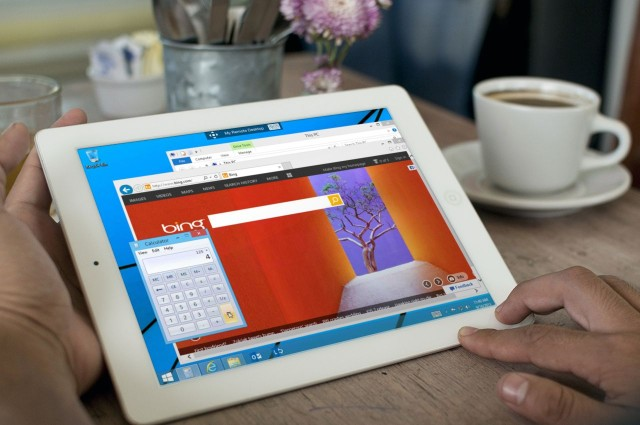 Microsoft-Remote-Desktop-iPad