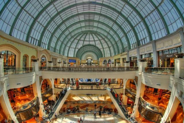 apple-store-emirates
