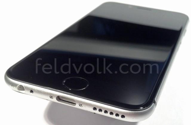 iphone-6-ensamblado-2