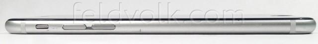 iphone-6-ensamblado-3