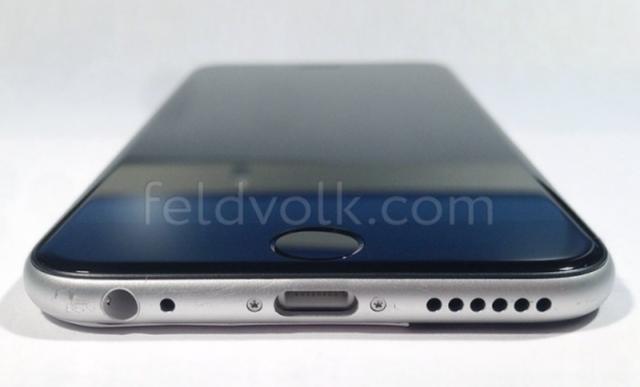 iphone-6-ensamblado