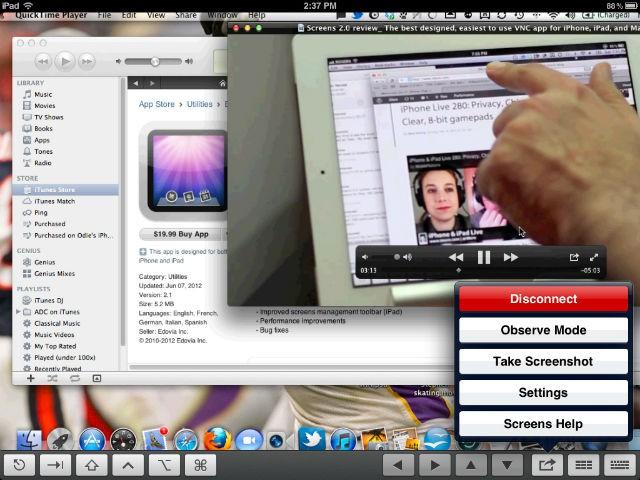screensvnc-ipad