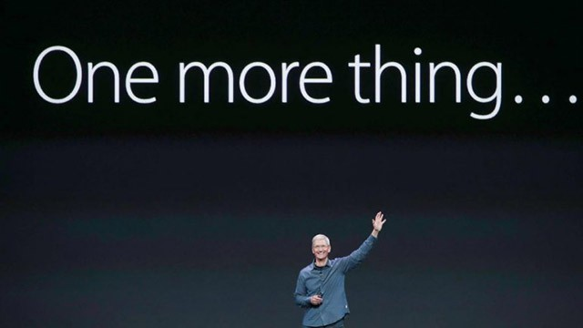 Apple-Watch-one-more-thing