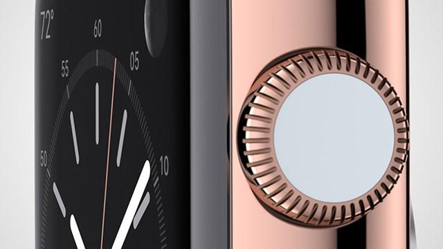 Apple-Watch-ruleta