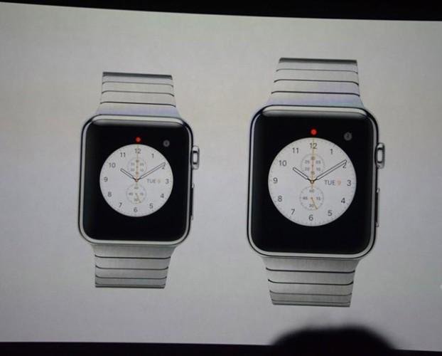 Apple-Watch-tamaños