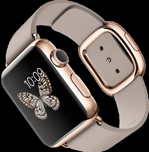 Apple-watch-diseño