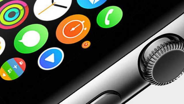 Apple-watch-interfaz