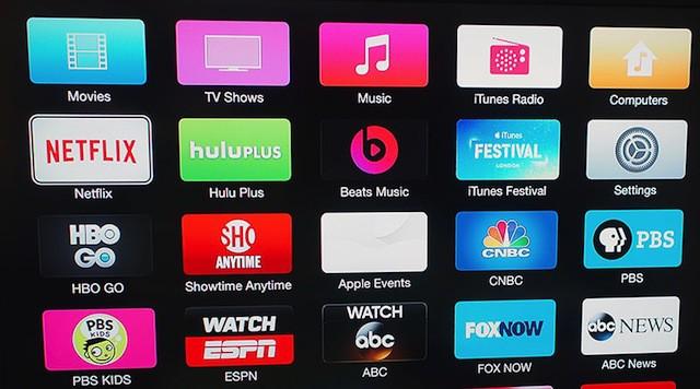 AppleTVSept14