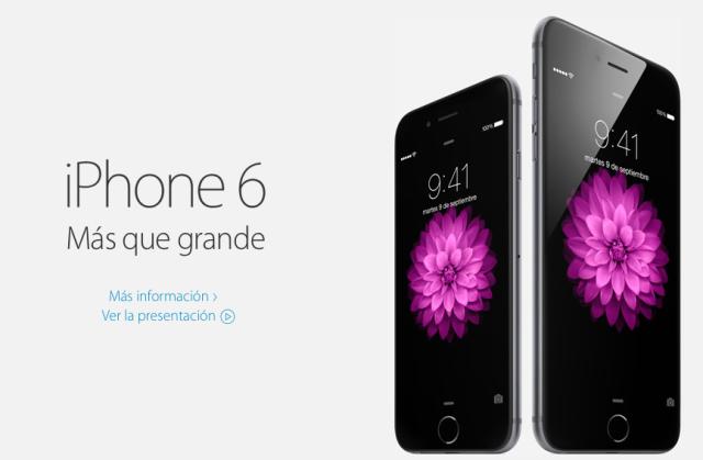 Captura de pantalla 2014-09-22 a la(s) 15.22.26