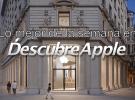 Lo mejor de la semana en DescubreApple: Parece que tendremos iPad Pro este año